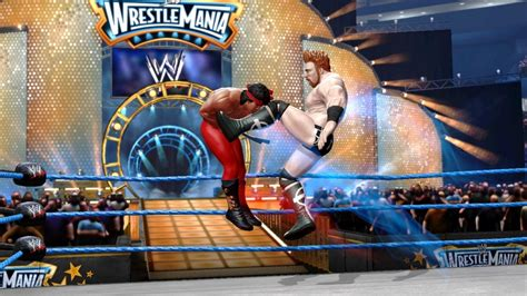 emuparadise wwe wwe all stars usa en fr de es it iso