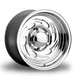 Truck Tire America Glasgow Anyone These Rims Diesel Place Chevrolet And