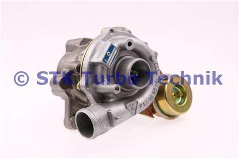 Truck Construction Code Mrcs 0375 0375g3 5303 988 0050 turbocharger citroen xantia 2 0 hdi power 80 kw