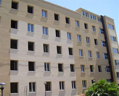 casa dello studente roma casa dello studente universit 224 degli studi di roma quot la