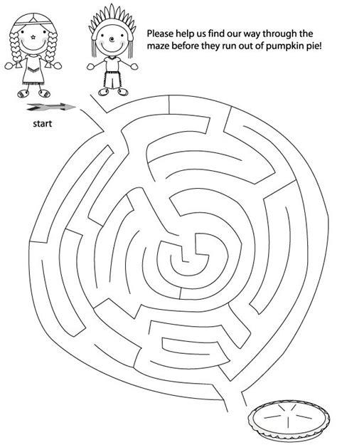 free printable turkey mazes thanksgiving maze printable thanksgiving mazes