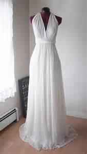 White Infinity Dress 1000 Ideas About Infinity Dress Bridesmaid On
