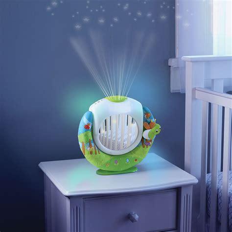 nursery ceiling light projector nursery light projector uk thenurseries