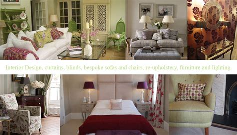 country house interiors country house interior designers house design