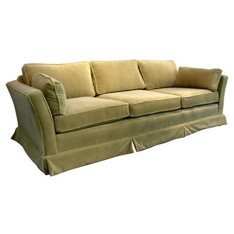 pearson sofa clyde pearson sofa pearson furniture thesofa