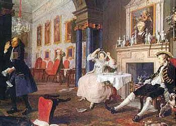 parini e l illuminismo parini e la satira di costume de il giorno lacooltura