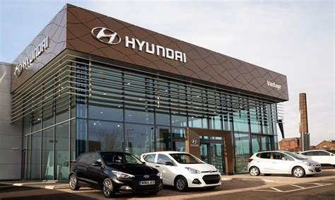 hyundai after sales service review hyundai best sme after sales business car manager