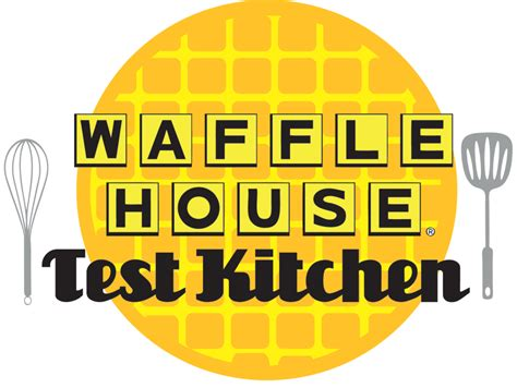 whole grains exles waffle house florence sc 52 house plan 2017