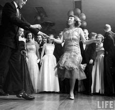 swing dancing charleston sc very charleston on pinterest charleston sc south