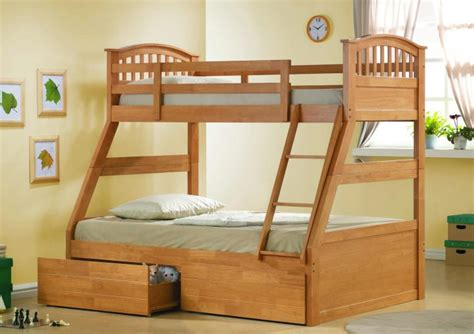 best bunk bed inspiring and best bunk beds ever for better application