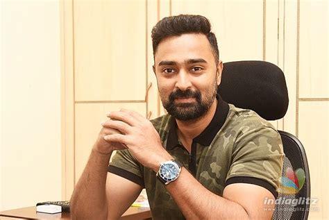 film actor prasanna kannada yogibabu and prasanna stop promoting their films tamil