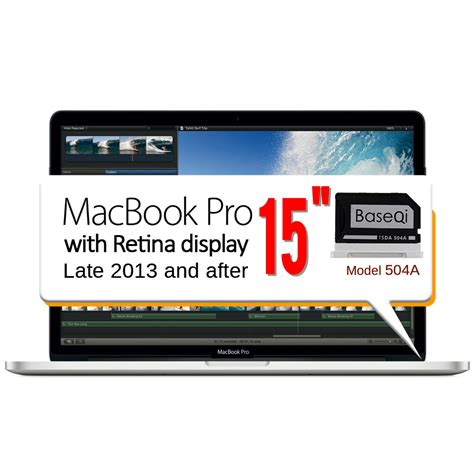 Should Mid 2013 Mba Upgrade To High by Fastest Upgrade To Ssd Storage Microsdhow To Add