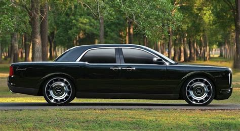 lincoln 2015 car 2015 lincoln continental car wallpaper