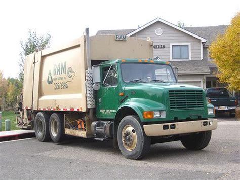 boat junk yard sarasota fl international heil garbage truck