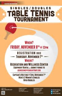 table tennis tournament template table tennis tournament poster featuring a flat