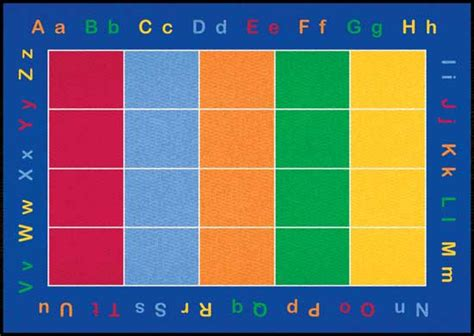 educational rugs for the classroom educational carpets large rectangular classroom rugs