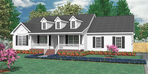 24 fresh side entry garage house plans house plans 20073