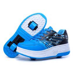 shoes adults get cheap boys heelys shoes aliexpress