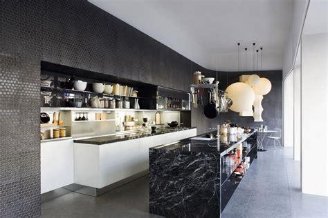 30 elegant contemporary kitchen ideas elegant modern kitchen cabinets layout pictures photos