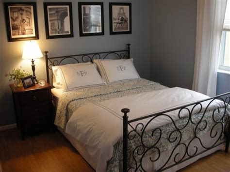 paint colors for bedrooms gray blue gray bedroom blue and grey bedroom ideas blue gray