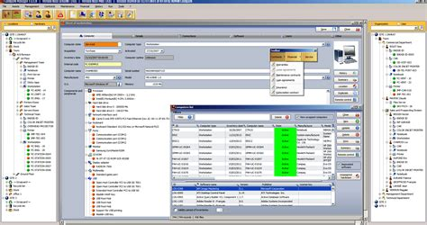 Hairstyles Inventory Lab by Asset Inventory Management Software Itam It Asset