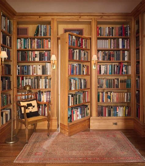 modular bookcases with doors best 25 door bookcase ideas on secret