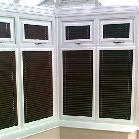 Fit Blinds A Shade Blind For Fit Blinds In Bradford Bingley
