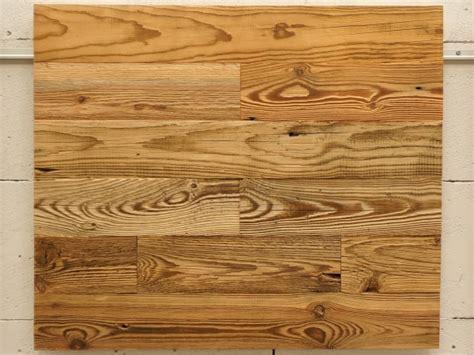 dekor wandverkleidung lignau altholz wandpaneele holz wandpaneele 3d