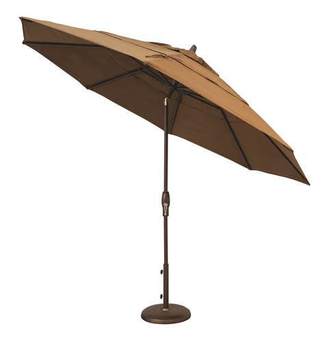 patio umbrella string 100 patio umbrella cord tie down straps u0026 bungee