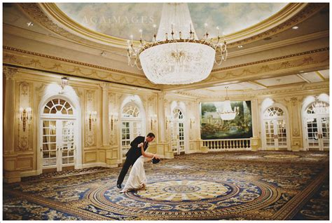 the essex house jumeirah essex house reception new york wedding venues