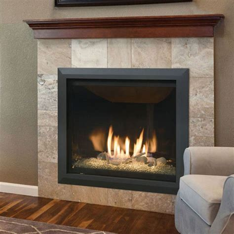 Kozy Heat Gas Fireplaces by Kozy Heat Bayport Glass Stamford Fireplaces
