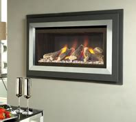 Fireplaces Aberdeenshire by Aberdeenshire Fireplaces Peterhead Fireplaces