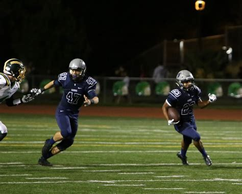 cif central section football rankings scvnews com cif pre season rankings list saugus football
