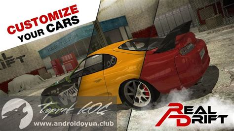 real drift car racing free apk real drift car racing v4 4 mod apk para hileli