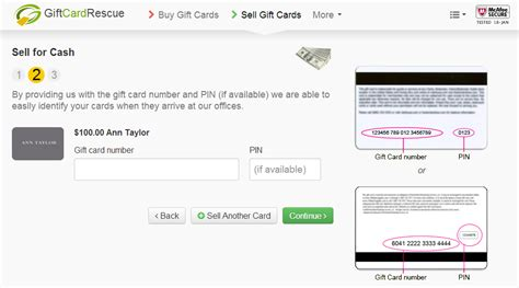 stretch your dollar with giftcardrescue com my best laid plans - Gift Card Info