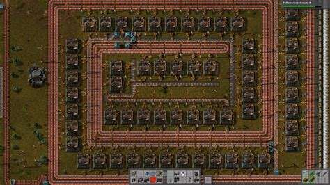 How To Build A Building by Factorio Steambuy