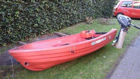 crescent roeiboot roeiboten antwerpen plaats gratis uw zoekertje op koopnu