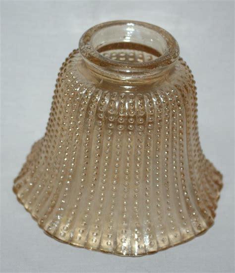 Ceiling Glass Globe Light Shade Glass Fan Ceiling Fixture L Light Globe Shade Globes Shades Ebay
