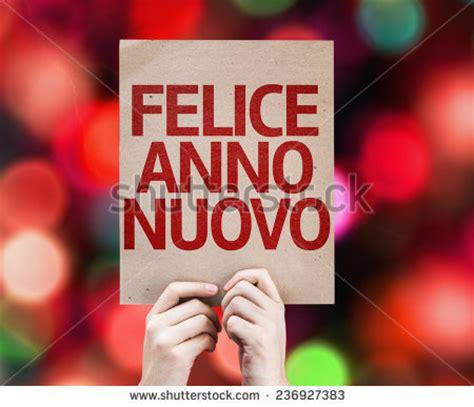 happy new year in italian feliz ano nuevo stock photos images pictures