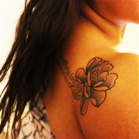 lotus tattoo honolulu rock solid tattoo 229 photos tattoo parlours kalihi