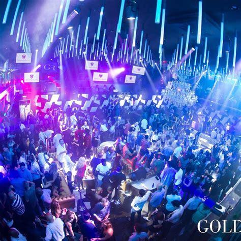 gold room nightclub gold room nightclub 28 images content adj strikes gold in atlanta gold room nightclub 애틀랜타