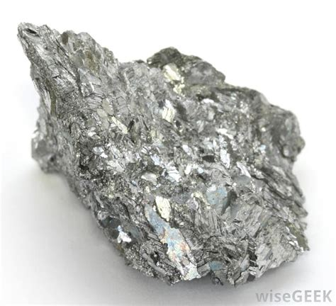 cadmium natural state what is platinum with pictures