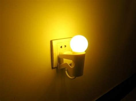 dim light for night feeds children automatic sensor dim night light l buy