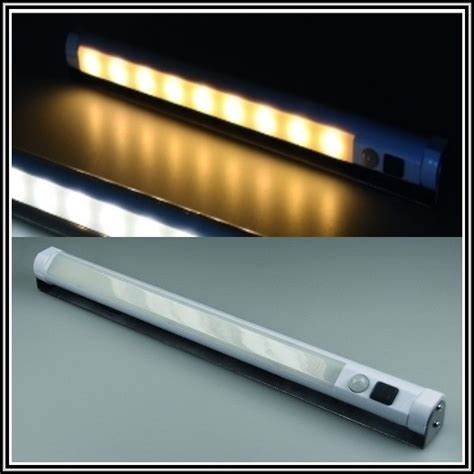 led beleuchtung batterie led beleuchtung mit batterie beleuchthung house und