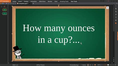 how many ounces in a cup how convert youtube