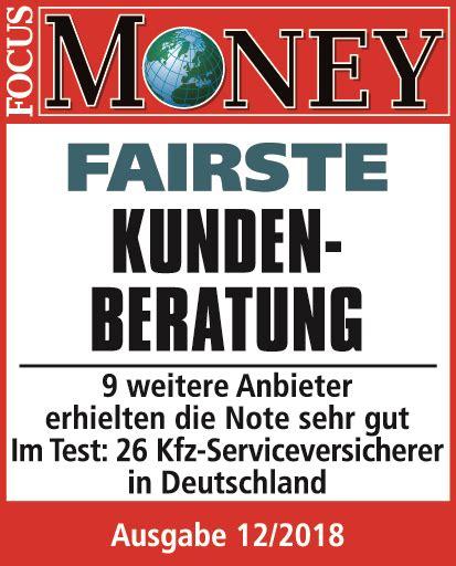 Adac Kfz Versicherung Tarife by Adac Autoversicherung Top Qualit 228 T Und Fairer Preis