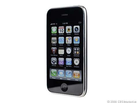 photos cracking open the iphone 3g s cnet