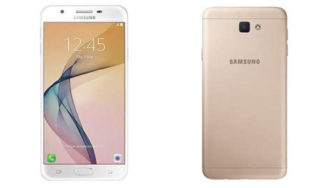 samsung j7 on prime samsung galaxy j7 prime price specs and best deals