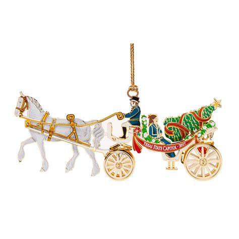 capitol ornament 2017 capitol ornament capitol gift shop