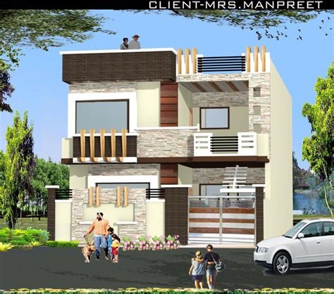 house elevations indian style house front elevation designs joy studio design gallery long hairstyles